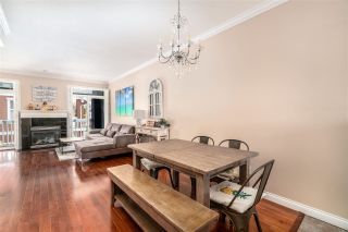 """Photo 6: 88 3088 FRANCIS Road in Richmond: Seafair Townhouse for sale in """"Seafair West"""" : MLS®# R2586832"""