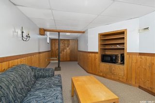 Photo 18: 313 26th Street West in Saskatoon: Caswell Hill Residential for sale : MLS®# SK861360