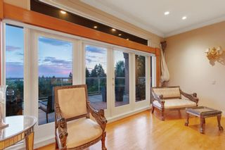 Photo 23: 1482 CHIPPENDALE Road in West Vancouver: Canterbury WV House for sale : MLS®# R2521711