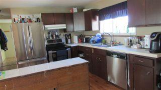 """Photo 2: 7574 255 Road in Fort St. John: Fort St. John - Rural E 100th House for sale in """"BALDONNEL"""" (Fort St. John (Zone 60))  : MLS®# R2564563"""