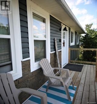 Photo 5: 66 Princess Street in St. Stephen: House for sale : MLS®# NB059465