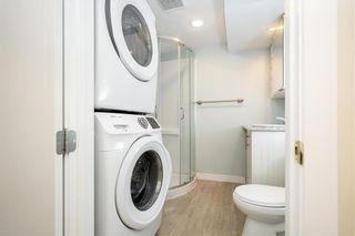 Photo 16: 57 Keenleyside Street in Winnipeg: Residential for sale (3B)  : MLS®# 202114130
