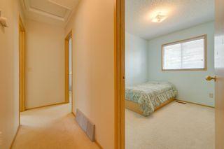 Photo 20: 12 DEACON Place: Sherwood Park House for sale : MLS®# E4253251