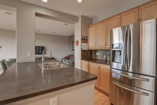 Photo 13: 12 Kincora Grove NW in Calgary: Kincora Detached for sale : MLS®# A1138995
