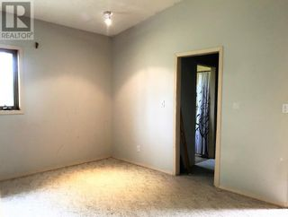 Photo 18: 40050 Township Road 804 Road in Rural Fairview No. 136, M.D. of: House for sale : MLS®# A1121085
