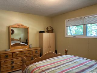 Photo 16: 510 2nd Avenue East in Assiniboia: Residential for sale : MLS®# SK864876