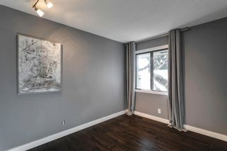 Photo 35: 528 Point McKay Grove NW in Calgary: Point McKay Row/Townhouse for sale : MLS®# A1153220