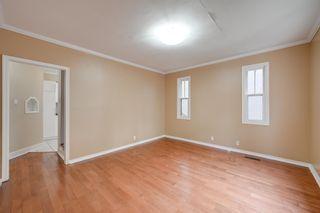 Photo 4: 10818 73 Avenue in Edmonton: Zone 15 House for sale : MLS®# E4264078