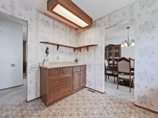 Photo 15: 216 Whitewood Place NE in Calgary: Whitehorn Detached for sale : MLS®# A1116052