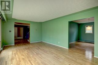 Photo 6: 150 9 Street NW in Drumheller: House for sale : MLS®# A1105055