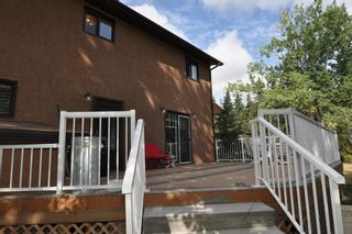 Photo 44: 56005 RR 254: Rural Sturgeon County House for sale : MLS®# E4259157