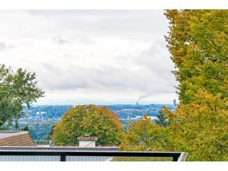 """Photo 20: 305 809 FOURTH Avenue in New Westminster: Uptown NW Condo for sale in """"LOTUS"""" : MLS®# R2625331"""