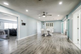 Photo 16: 32712 HUNTINGDON Road in Abbotsford: Poplar House for sale : MLS®# R2614448