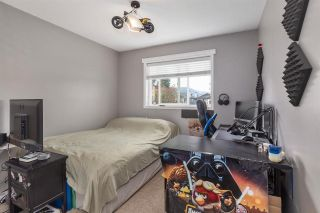 Photo 18: 1950 LANGAN Avenue in Port Coquitlam: Lower Mary Hill House for sale : MLS®# R2586564