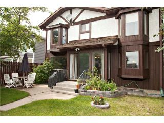 Photo 35: 6527 COACH HILL Road SW in Calgary: Coach Hill House for sale : MLS®# C4073200