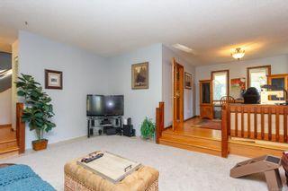 Photo 10: 4953 Homestead Way in : Na Cedar House for sale (Nanaimo)  : MLS®# 870743