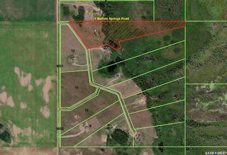 Photo 19: 1 Buffalo Springs Road in Montrose: Lot/Land for sale (Montrose Rm No. 315)  : MLS®# SK860349