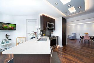 """Photo 18: 301 1415 W GEORGIA Street in Vancouver: Coal Harbour Condo for sale in """"PALAIS GEORGIA"""" (Vancouver West)  : MLS®# R2625850"""