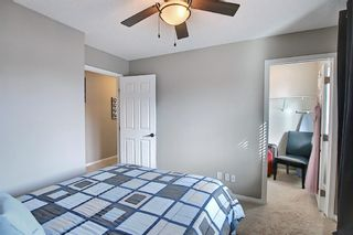 Photo 31: 117 Windgate Close: Airdrie Detached for sale : MLS®# A1084566