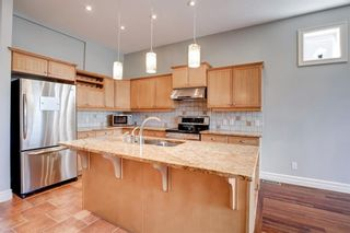 Photo 9: 2632 1 Avenue NW in Calgary: West Hillhurst Semi Detached for sale : MLS®# A1137222
