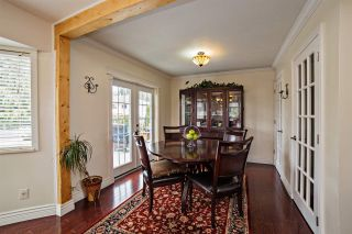 """Photo 8: 8172 BARNETT Street in Mission: Mission BC House for sale in """"College Heights"""" : MLS®# R2151644"""