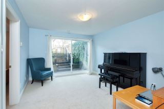 Photo 38: 3329 W 21ST Avenue in Vancouver: Dunbar House for sale (Vancouver West)  : MLS®# R2586783