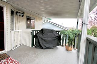 Photo 35: 3057 SANDPIPER Drive in ABBOTSFORD: Abbotsford West House for sale (Abbotsford)  : MLS®# R2560628