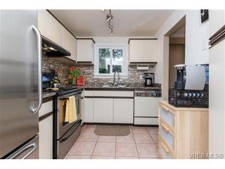 Photo 7: 201 1068 Tolmie Ave in VICTORIA: SE Maplewood Condo for sale (Saanich East)  : MLS®# 693964