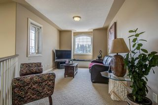 Photo 26: 271 Discovery Ridge Boulevard SW in Calgary: Discovery Ridge Detached for sale : MLS®# A1136188