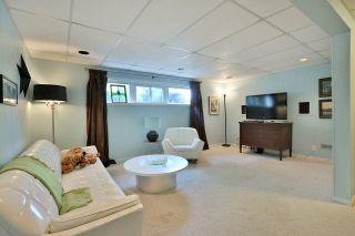 Photo 10: 1165 Grand Boulevard in Oakville: Iroquois Ridge South House (Sidesplit 4) for sale : MLS®# W3537363