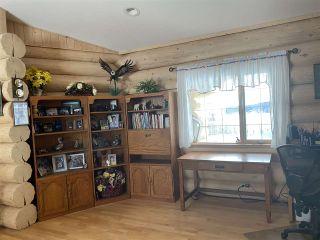 Photo 26: 7947 VIEWLAND Road in Bridge Lake: Bridge Lake/Sheridan Lake House for sale (100 Mile House (Zone 10))  : MLS®# R2537222