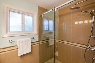 Photo 13: 1 Manor Road SW in Calgary: Meadowlark Park Detached for sale : MLS®# A1150982