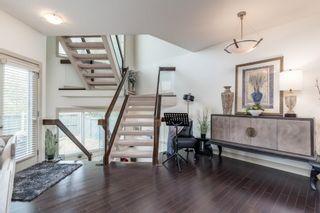Photo 19: 5 1901 126 Street in Edmonton: Zone 55 House Half Duplex for sale : MLS®# E4264849