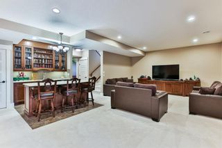 Photo 39: 72 ROCKCLIFF Grove NW in Calgary: Rocky Ridge Detached for sale : MLS®# A1085036