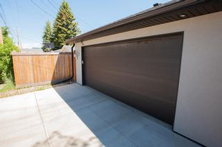 Photo 43: 9712 148 Street in Edmonton: Zone 10 House for sale : MLS®# E4245190