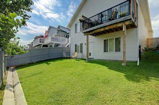 Photo 33: 430 CIMARRON Boulevard: Okotoks Detached for sale : MLS®# A1018965