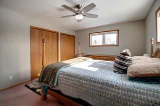 Photo 37: 1473 Township Road 314: Rural Mountain View County Detached for sale : MLS®# A1070648