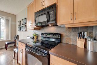 Photo 13: 311 AMBLESIDE Link SW in Edmonton: Zone 56 House for sale : MLS®# E4254920