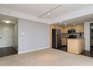 Photo 7: 311 200 KEARY STREET in New Westminster: Sapperton Condo for sale : MLS®# R2186591