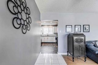 Photo 3: 8419 52 Street in Edmonton: Zone 18 House for sale : MLS®# E4246813
