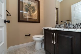 Photo 18: 2007 BLUE JAY Court in Edmonton: Zone 59 House for sale : MLS®# E4262186