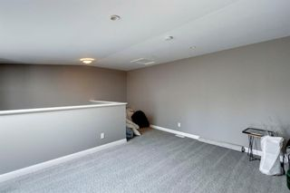 Photo 45: 452 18 Avenue NE in Calgary: Winston Heights/Mountview Semi Detached for sale : MLS®# A1130830