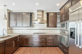 Photo 22: 123 ASPENSHIRE Drive SW in Calgary: Aspen Woods Detached for sale : MLS®# A1151320