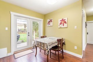 Photo 10: 238 Bayview Ave in : Du Ladysmith House for sale (Duncan)  : MLS®# 871938