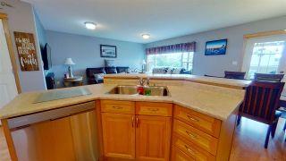Photo 13: 1139 OAKLAND Drive: Devon House for sale : MLS®# E4229798