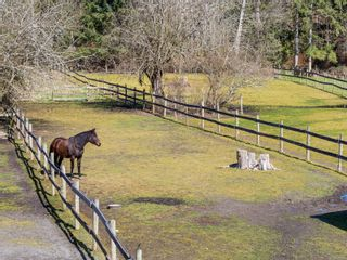 Photo 13: 2040 Saddle Dr in : PQ Nanoose House for sale (Parksville/Qualicum)  : MLS®# 870748