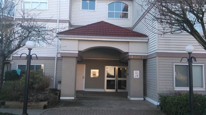 FEATURED LISTING: 302 - 12733 72 Avenue Surrey