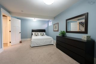 Photo 24: 121 Cherrywood Drive in Dartmouth: 16-Colby Area Residential for sale (Halifax-Dartmouth)  : MLS®# 202123677