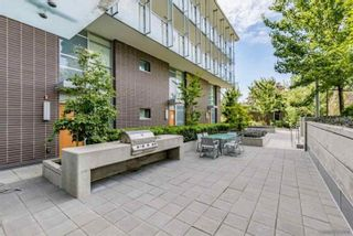 Photo 26: 409 6333 SILVER AVENUE in Burnaby: Metrotown Condo for sale (Burnaby South)  : MLS®# R2493070