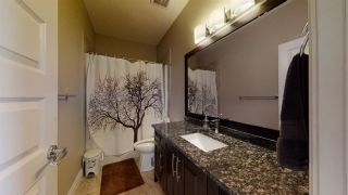 Photo 30: 3720 13 Street in Edmonton: Zone 30 House for sale : MLS®# E4230274